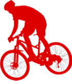 bicycle-mountaxcxxcin-bike-cycling-mountain-biking-clip-art-bicycle
